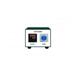 Hot Runner Controller 1 Zone GREEN